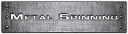Metal-SpinningPlate